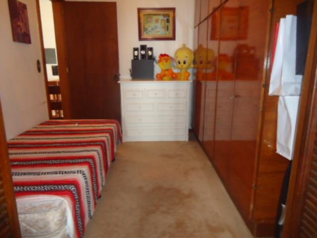 Ducati Imóveis - Casa 4 Dorm, Nonoai, Porto Alegre - Foto 8