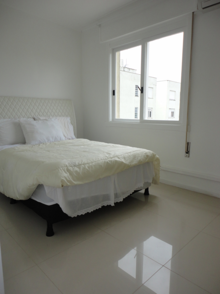 Villa Borguese - Apto 2 Dorm, Santana, Porto Alegre (59274) - Foto 5