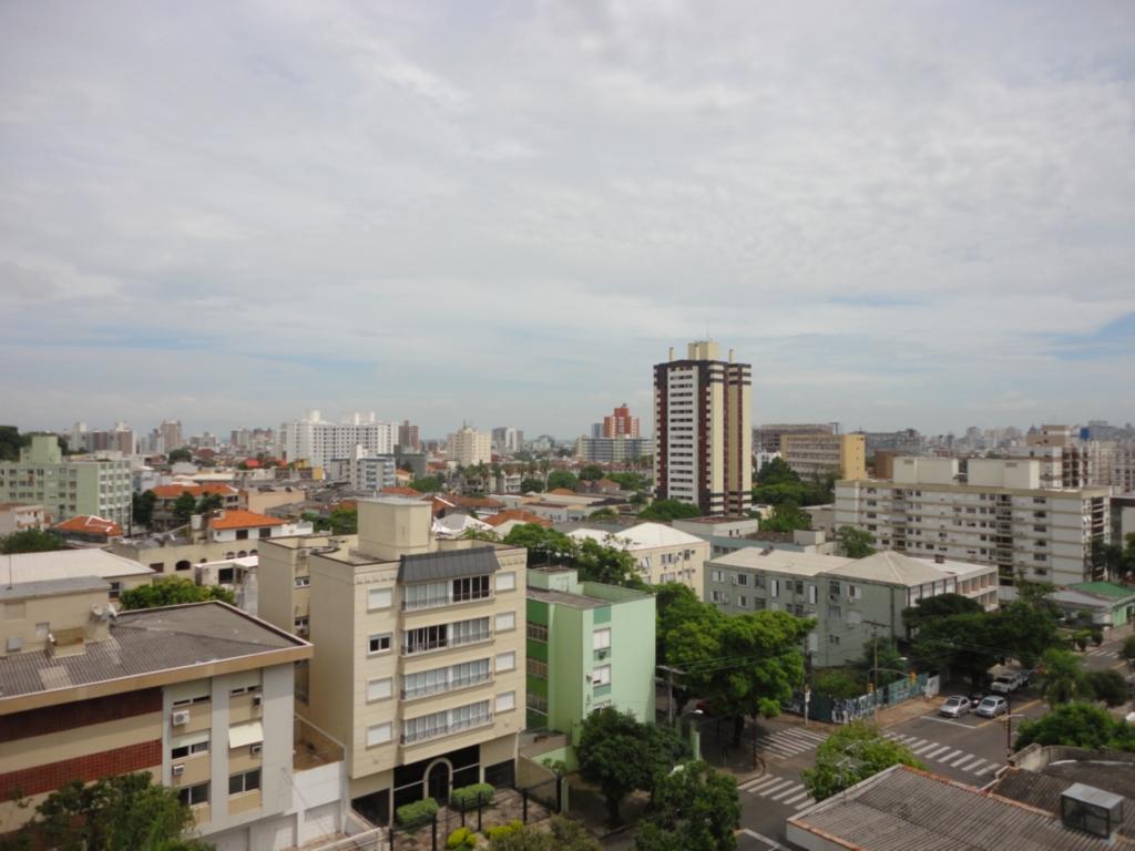 Villa Borguese - Apto 2 Dorm, Santana, Porto Alegre (59274) - Foto 8