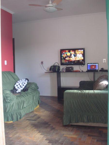 São Luiz - Casa 3 Dorm, São Luiz, Canoas (59301) - Foto 2