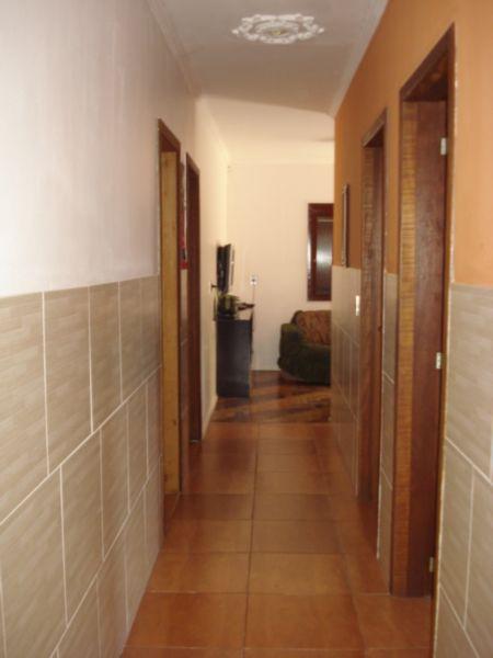 São Luiz - Casa 3 Dorm, São Luiz, Canoas (59301) - Foto 3