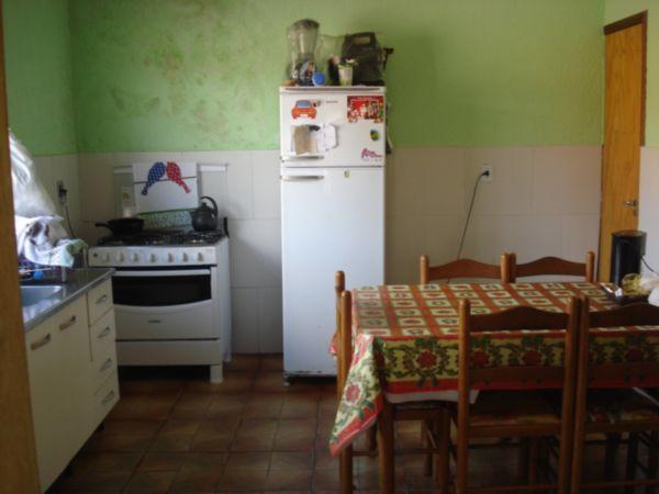 São Luiz - Casa 3 Dorm, São Luiz, Canoas (59301) - Foto 5