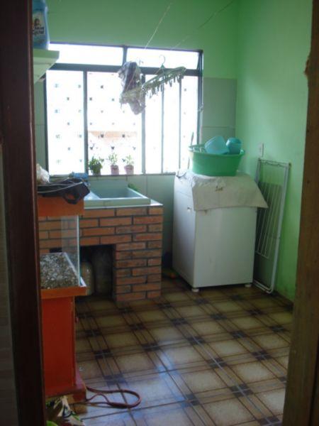 São Luiz - Casa 3 Dorm, São Luiz, Canoas (59301) - Foto 6