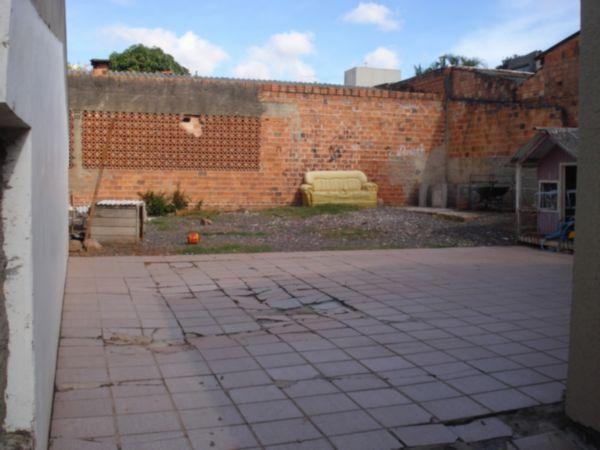 São Luiz - Casa 3 Dorm, São Luiz, Canoas (59301) - Foto 7