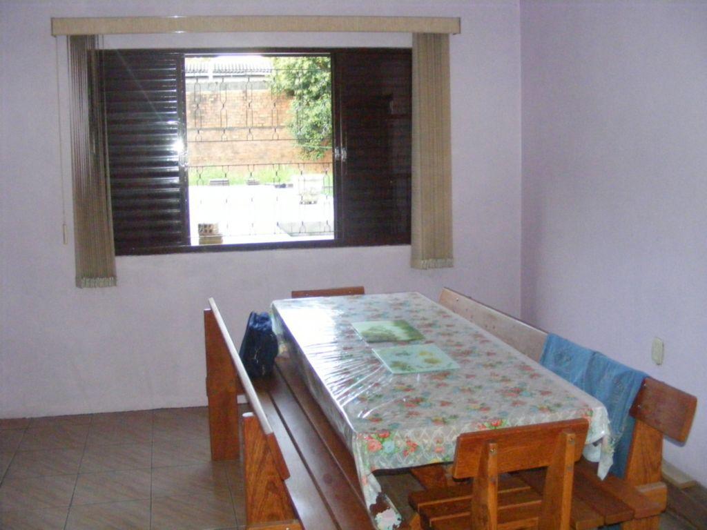 Niteroi - Casa 4 Dorm, Niterói, Canoas (59345) - Foto 5
