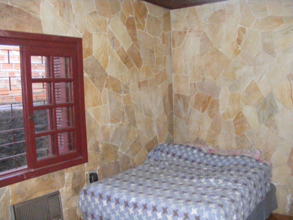 Niteroi - Casa 4 Dorm, Niterói, Canoas (59345) - Foto 2