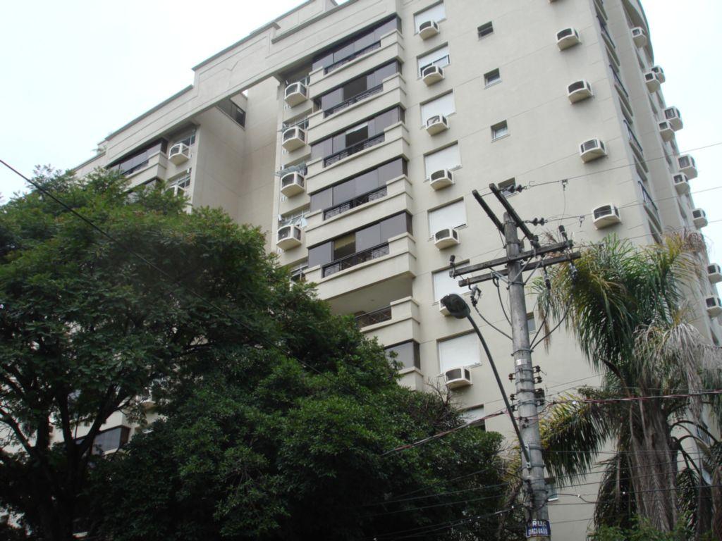 Edifício La Tour Soleil - Apto 3 Dorm, Auxiliadora, Porto Alegre - Foto 2