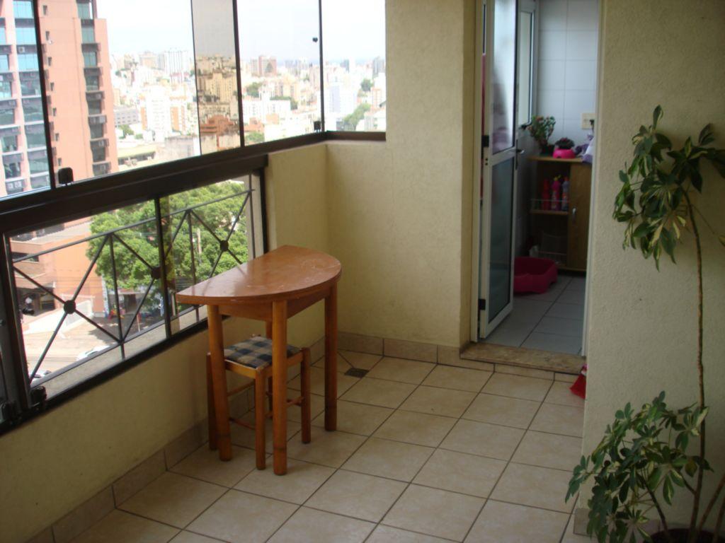 Edifício La Tour Soleil - Apto 3 Dorm, Auxiliadora, Porto Alegre - Foto 4