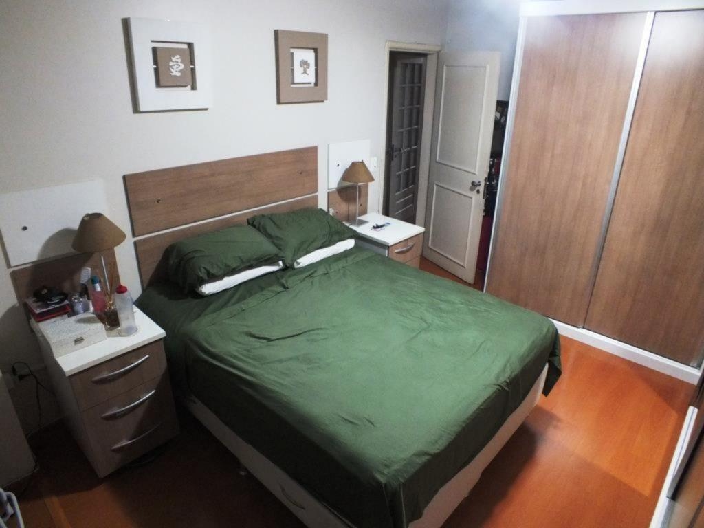Sito - Apto 3 Dorm, Petrópolis, Porto Alegre (59364) - Foto 5