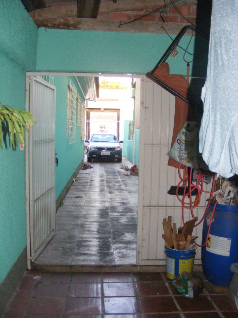 Niteroi - Casa 3 Dorm, Niterói, Canoas (59375) - Foto 4