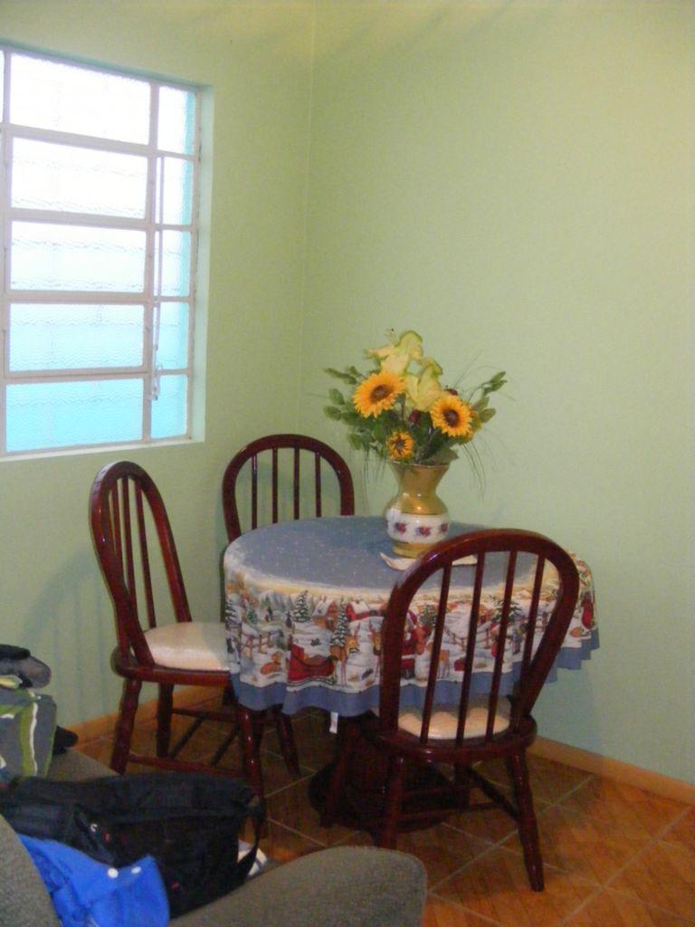 Niteroi - Casa 3 Dorm, Niterói, Canoas (59375) - Foto 2