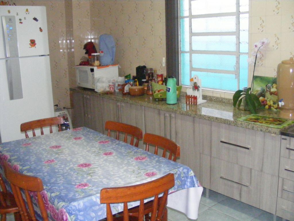 Niteroi - Casa 3 Dorm, Niterói, Canoas (59375) - Foto 3