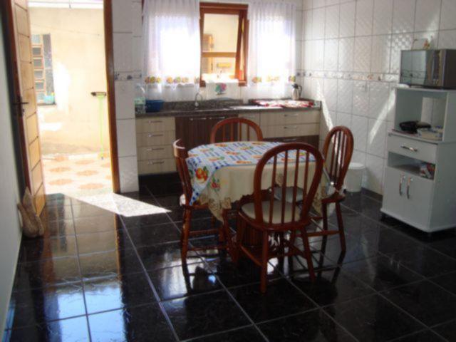 Ducati Imóveis - Casa 4 Dorm, Harmonia, Canoas - Foto 9