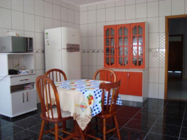 Ducati Imóveis - Casa 4 Dorm, Harmonia, Canoas - Foto 10