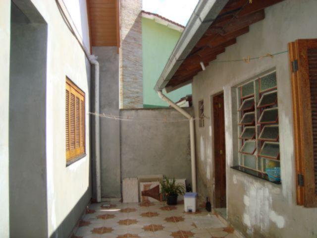 Ducati Imóveis - Casa 4 Dorm, Harmonia, Canoas - Foto 12