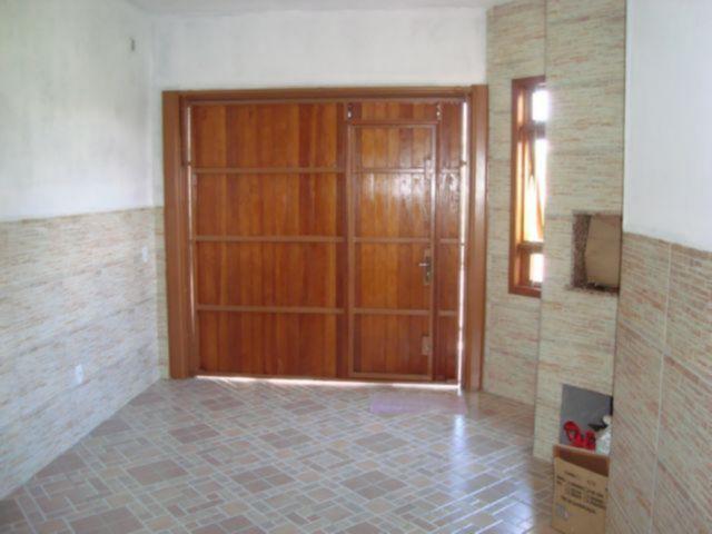 Ducati Imóveis - Casa 4 Dorm, Harmonia, Canoas - Foto 13