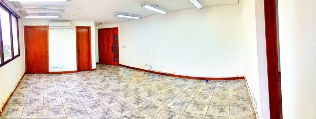 Mercosul - Sala, Auxiliadora, Porto Alegre (59421) - Foto 11