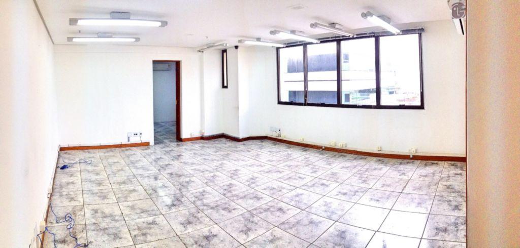 Mercosul - Sala, Auxiliadora, Porto Alegre (59421) - Foto 12