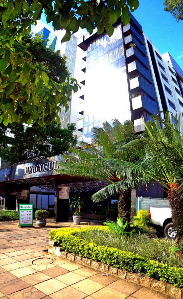 Mercosul - Sala, Auxiliadora, Porto Alegre (59421) - Foto 2
