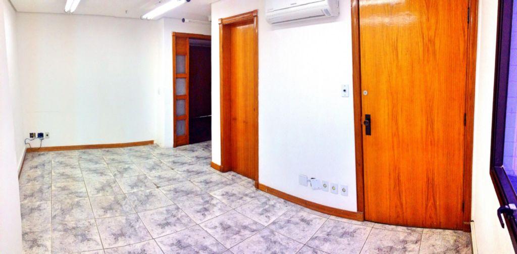 Mercosul - Sala, Auxiliadora, Porto Alegre (59421) - Foto 20