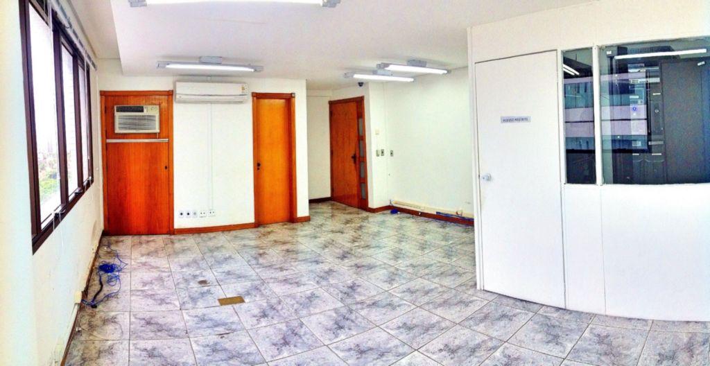 Mercosul - Sala, Auxiliadora, Porto Alegre (59421) - Foto 21