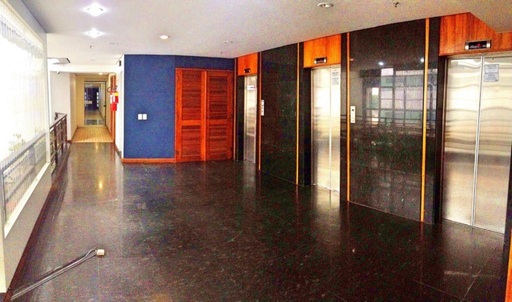Mercosul - Sala, Auxiliadora, Porto Alegre (59421) - Foto 8