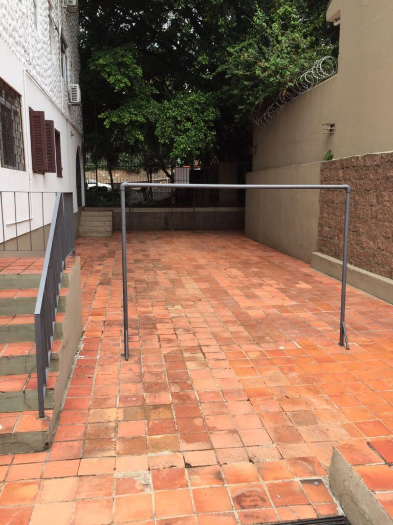 Calle Flórida - Apto 3 Dorm, Higienópolis, Porto Alegre (59423) - Foto 18