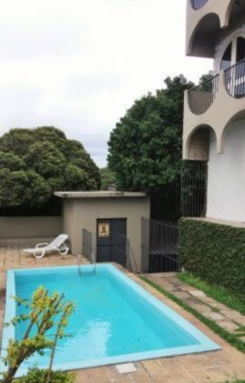 Calle Flórida - Apto 3 Dorm, Higienópolis, Porto Alegre (59423) - Foto 19