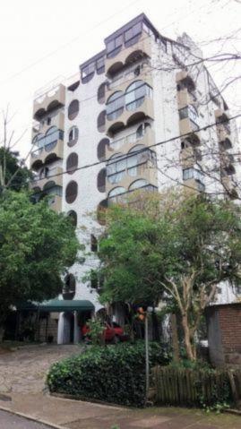 Calle Flórida - Apto 3 Dorm, Higienópolis, Porto Alegre (59423)