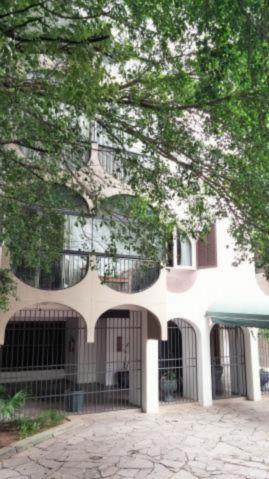 Calle Flórida - Apto 3 Dorm, Higienópolis, Porto Alegre (59423) - Foto 3