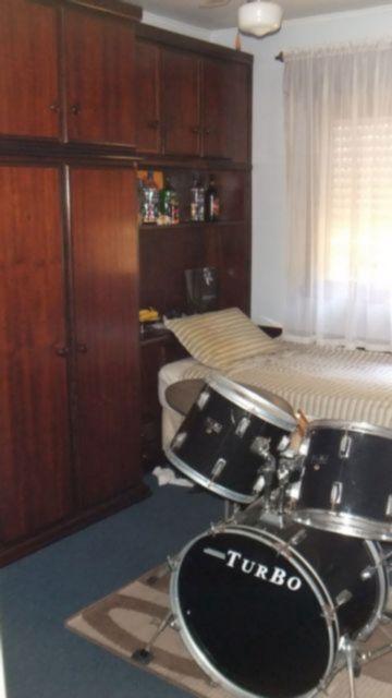 Hercules - Casa 4 Dorm, Estância Velha, Canoas (59436) - Foto 8