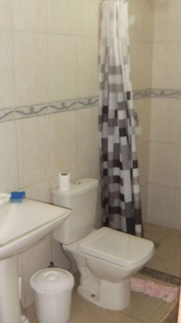 Hercules - Casa 4 Dorm, Estância Velha, Canoas (59436) - Foto 12