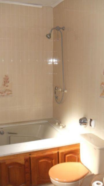 Hercules - Casa 4 Dorm, Estância Velha, Canoas (59436) - Foto 10