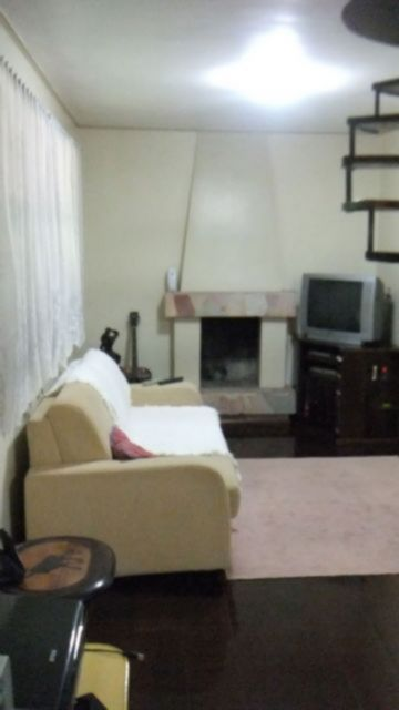 Hercules - Casa 4 Dorm, Estância Velha, Canoas (59436) - Foto 4