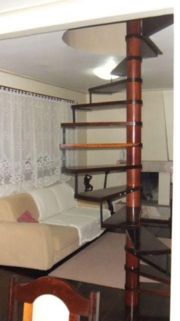 Hercules - Casa 4 Dorm, Estância Velha, Canoas (59436) - Foto 5