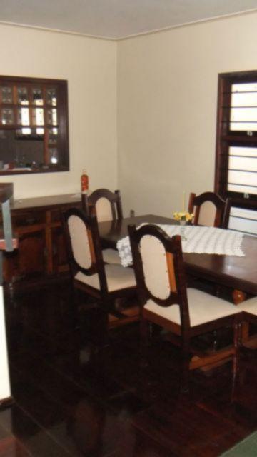 Hercules - Casa 4 Dorm, Estância Velha, Canoas (59436) - Foto 2