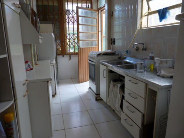 Casa 3 Dorm, Menino Deus, Porto Alegre (59437) - Foto 8