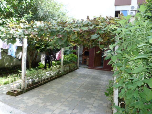 Casa 3 Dorm, Menino Deus, Porto Alegre (59437) - Foto 10