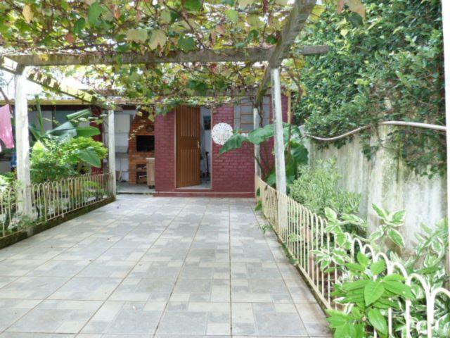 Casa 3 Dorm, Menino Deus, Porto Alegre (59437) - Foto 11