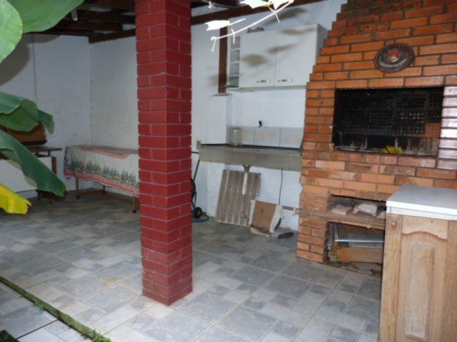 Casa 3 Dorm, Menino Deus, Porto Alegre (59437) - Foto 12