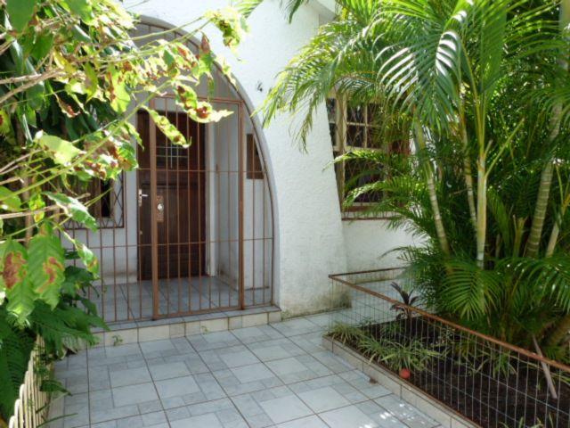 Casa 3 Dorm, Menino Deus, Porto Alegre (59437) - Foto 2