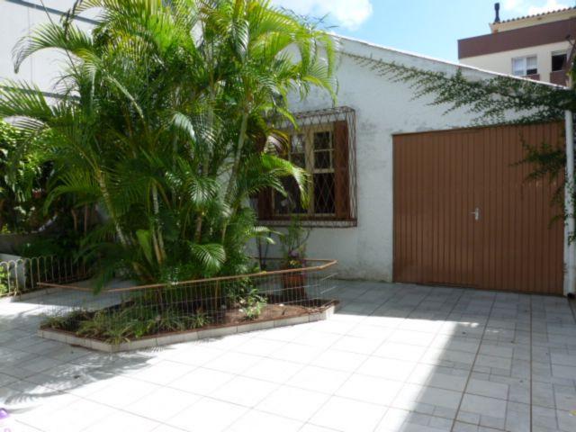 Casa 3 Dorm, Menino Deus, Porto Alegre (59437)