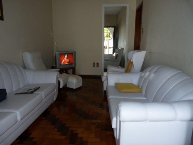 Casa 3 Dorm, Menino Deus, Porto Alegre (59437) - Foto 4