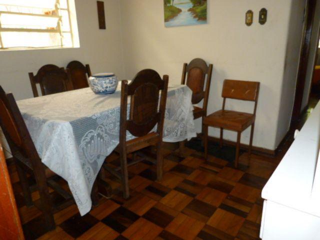 Casa 3 Dorm, Menino Deus, Porto Alegre (59437) - Foto 3