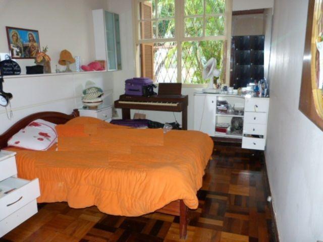 Casa 3 Dorm, Menino Deus, Porto Alegre (59437) - Foto 5