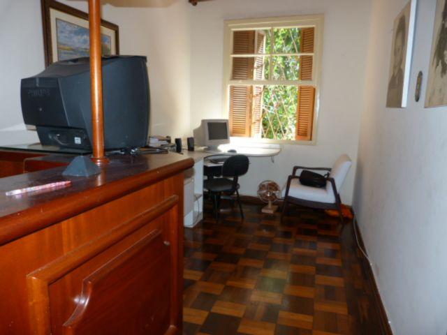 Casa 3 Dorm, Menino Deus, Porto Alegre (59437) - Foto 6