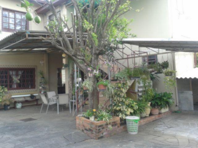 Igara - Casa 4 Dorm, Igara, Canoas (59443) - Foto 10