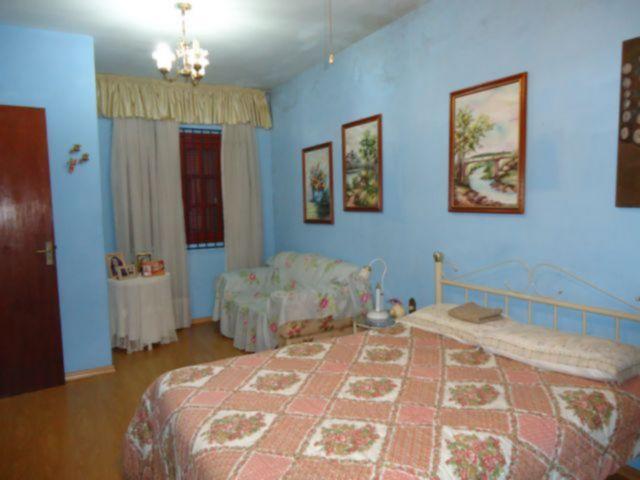 Igara - Casa 4 Dorm, Igara, Canoas (59443) - Foto 4