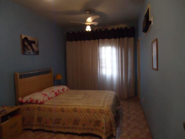 Igara - Casa 4 Dorm, Igara, Canoas (59443) - Foto 5