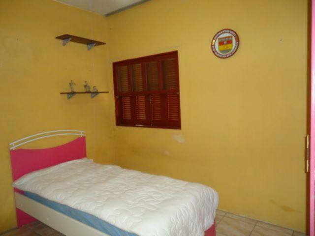 Igara - Casa 4 Dorm, Igara, Canoas (59443) - Foto 7